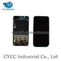 Buy cheap Mobile Phone LCD for Samsung i9000 from wholesalers