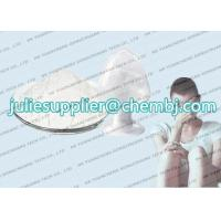 Wholesale CAS 112809-51-5 Glucocorticoid Steroids White Powder Letrozole Dosage Discount Health Care from china suppliers