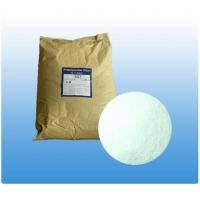 Buy cheap polyacrylamide,cationic PAM,anionic PAM,polyacrylamide powder,polyacrylamide gel,polyacrylamide copo from wholesalers