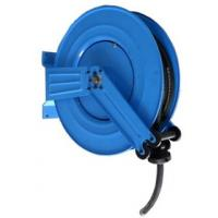 Buy cheap garden hose reel from wholesalers