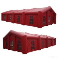 Wholesale Inflatable Party Tents from china suppliers