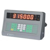 Wholesale Truck Scale Weighing Scale Indicator , Programmable Weighing Controller from china suppliers