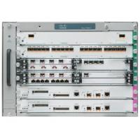 Buy cheap Cisco 7600 Route Switch Processor Cisco RSP720-3C-GE from wholesalers