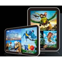"""Buy cheap 19""""22""""24""""26""""digital photo frame LCD monitor for multimedia advertising play-smart digital signs from wholesalers"""