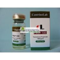 Buy cheap Testosterone Propionate (TP) 100mg/10ml from wholesalers