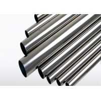 Buy cheap 8000mm Length 273mm Nickel Alloy Incoloy 825 Pipe from wholesalers