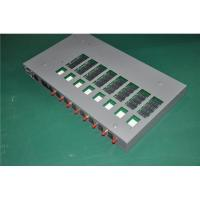 Wholesale Hot Sell 8 ports GSM fixed wireless terminal with 64 sims from china suppliers