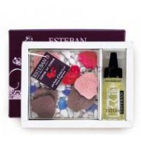 Wholesale Aromatherapy/Aroma/Fragrance Gift Set from china suppliers