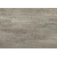 Wholesale Art Texture SPC Vinyl Flooring For Interior Decoration IMO Approval from china suppliers