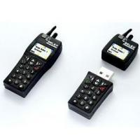 Buy cheap mobile phone usb pen drive China supplier from wholesalers