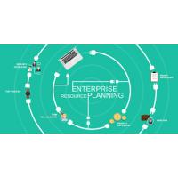 Buy cheap Internet ERP System Cloud Solutions for Small Business , ERP Cloud Services from wholesalers