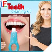 Buy cheap White Innovition Wedding Party Gift Dental care Teeth Whitening Kit from wholesalers