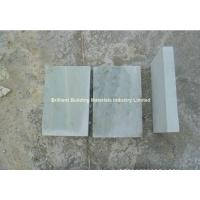 Buy cheap China Ming Green Marble Paving Stone from wholesalers