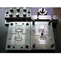 injection plastic mold Manufactures