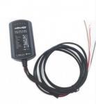 Buy cheap Brand new 9 in 1 Universal Adblue Emulator Adblueobd2 Trucks adBlue system from wholesalers