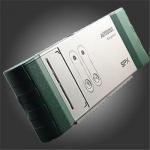 Buy cheap 2014 factory price Autoboss V30 Mini Printer from wholesalers
