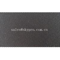 China PVC treadmill belts / running machine belts , low-noise and long durability on sale