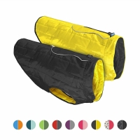 Buy cheap  Dog Jacket Reversible Winter Coat for Dogs Water Resistant Loft Pet Jacket          from wholesalers