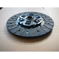 Buy cheap 31250-36170 DT-068 TYD112U Clutch plate from wholesalers