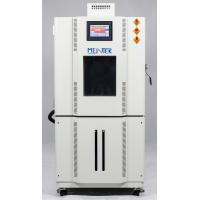 Buy cheap Custom Thermal Cycling Chamber 15 °C / Minute For Home Appliance Auto Parts from wholesalers