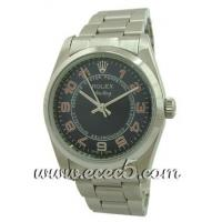 breitling aviator watches for sale  watches as following