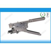 Buy cheap SMT splicing tool TL10 from wholesalers