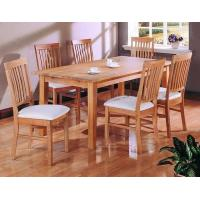 Buy cheap Dining Tables and Chairs from wholesalers