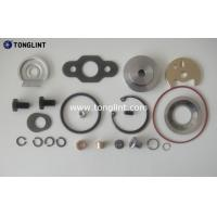 Wholesale OEM TD025 Engine Spare Parts Turbo Repair Kit for Mitsubishi / Hyundai Turbocharger Parts from china suppliers