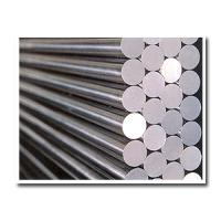 Buy cheap Best ASTM 304 stainless steel square bar cold drawn 55*55mm from wholesalers