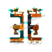 Buy cheap Sell SonyEricsson U8 Flex Cable from wholesalers
