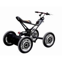 Buy cheap Scooters Segway X2 Golf / Segway X2 from wholesalers