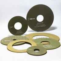Wholesale Thread Grinding Wheel from china suppliers