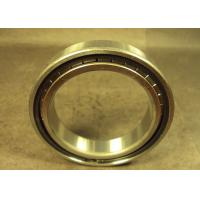 Buy cheap INA SL182912 Full Complement Cylindrical Roller Bearing 60 mm Wide Removable Outer Ring Flanged w / o Oil Hole from wholesalers