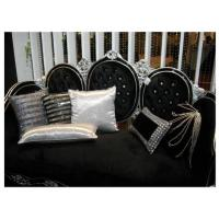 Buy cheap Decorative Pillow/Throw Pillow/Cushion Cover/ Sofa Accessory from wholesalers