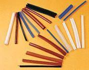 Silicone Seal Manufactures