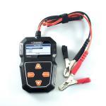 Buy cheap Konnwei  KW208 12V Car battery tester  VS lancol Mirco 200 from wholesalers