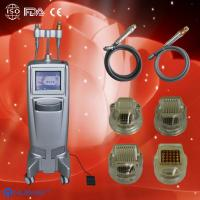 Buy cheap Beauty Equipment Skin Lifting Fractional RF Microneedle Machine for Face And Eyes Care from wholesalers