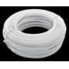 Buy cheap 8kg Plastic Pe PP Nose Bridge Strip For Face Maks from wholesalers