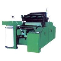 Buy cheap Carding Machine from wholesalers
