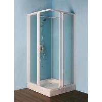 Buy cheap Shower Enclosure (YH2001-19-12) from wholesalers