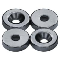 Buy cheap Super NdFeB magnet wholesale from wholesalers