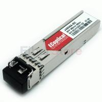 Buy cheap NEW HP J4858A Compatible 1000BASE-SX SFP Transceiver Module from wholesalers