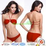 Buy cheap Superswim Halter bikini(6) from wholesalers