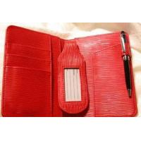 Wholesale Passport Holder With Luggage Tag from china suppliers