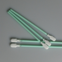 Buy cheap Household Microfiber Dust Mop Stainless Steel Rod OEM / ODM Service from wholesalers