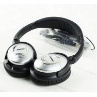 Wholesale Bose QC15 Noise Canceling Quiet Comfort 15 Headphones from china suppliers
