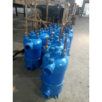 Buy cheap tube heat exchanger /for swimming pool ,aquarium chiller,or corrosive solution from wholesalers