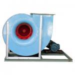 Buy cheap Plastic In-line fan /duct fan/ Inline duct fan from wholesalers