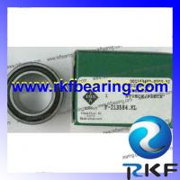 Buy cheap P0, P6, P5, P4 F-213584 INA Rod End Bearing / Spherical Plain Bearing for automobiles from wholesalers