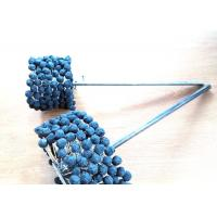 Buy cheap Manual Operation Brush Research Flex Hone , Size 4 Inch Cylinder Ball Hone from wholesalers
